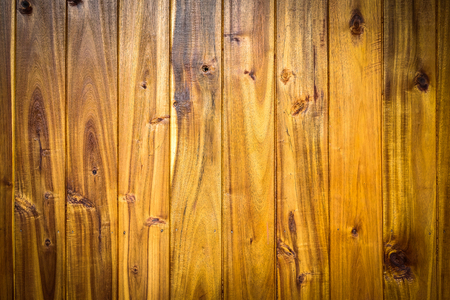 Wood texture Old plank background 스톡 콘텐츠