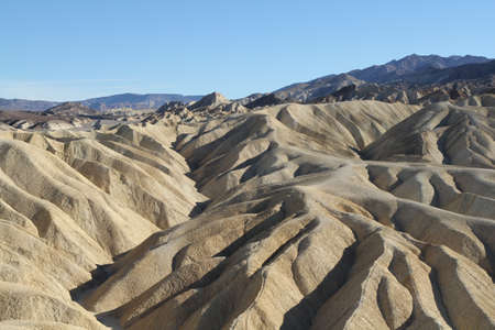 Death Valley Stock Photo - 17357415