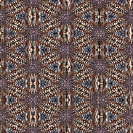 resembling: Seamless pattern resembling lace fabric