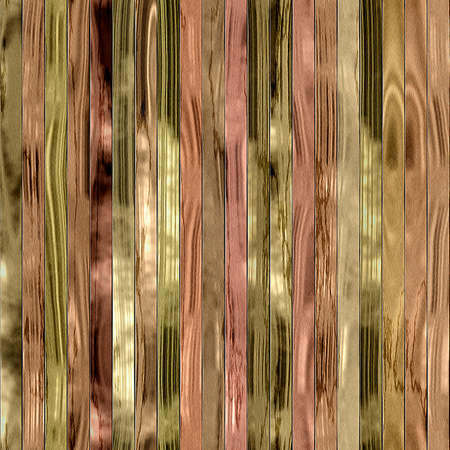 resembling: Wooden planks background resembling fence structure