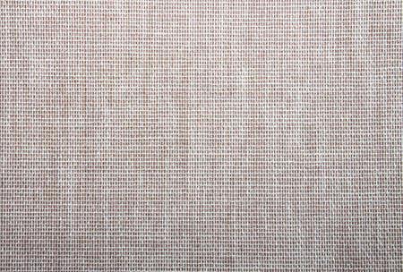 Wolle background.Texture Wolle gesprenkelt. Standard-Bild