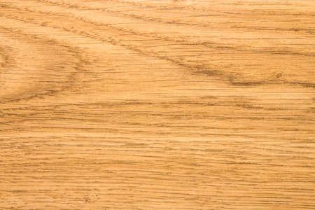 Laminat Holzstruktur.