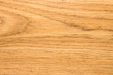 Laminate wood texture. Banco de Imagens - 127133642
