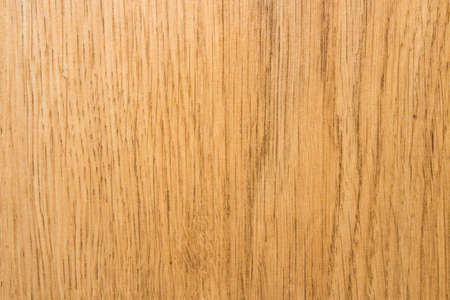 Wooden background.Laminate wood texture. Imagens