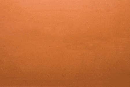 Smooth texture of milk chocolate. Chocolate background.