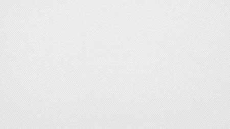 Dense white grid background. Stok Fotoğraf