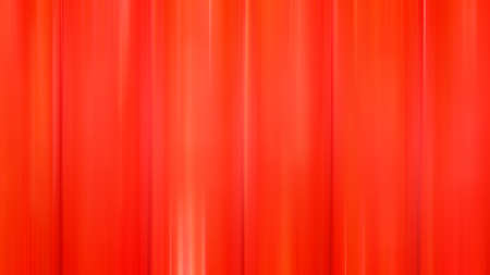 Abstract red background. Abstract red texture. 免版税图像 - 139602679