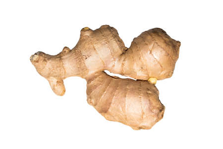 Ginger.Ginger root.A means to raise the immune system.