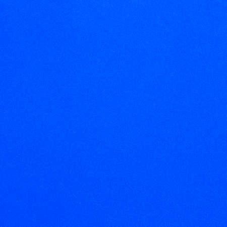 Blue dense fabric texture. Blue bright fabric background. Foto de archivo - 150126868