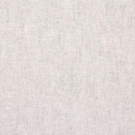 Dense white linen background.The texture of the gauze mesh.