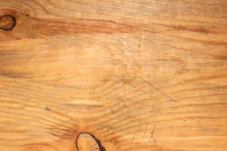 Wooden background.Texture of an old wooden surface.