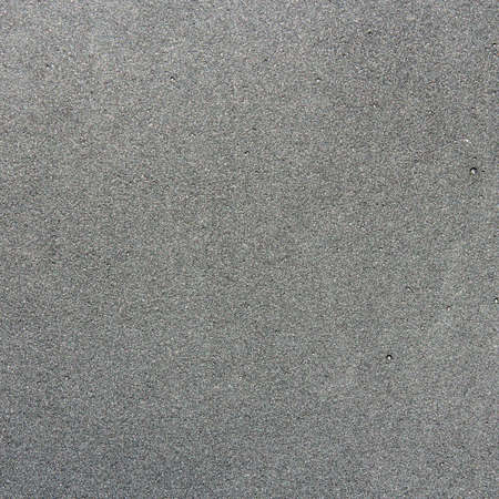 Concrete flat background.The texture of concrete.Smooth concrete wall.