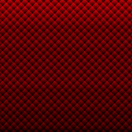 Business luxury geometric background. Stock Vector - 8521294