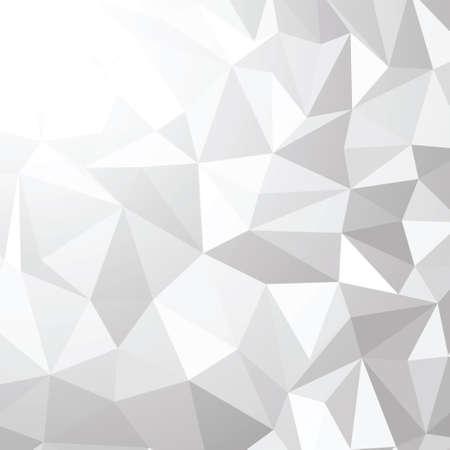 geometria: Resumen de antecedentes arrugado.