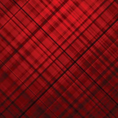 Wallace Tartan Hintergrund.