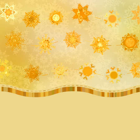 gold christmas background: Glittery gold Christmas background.