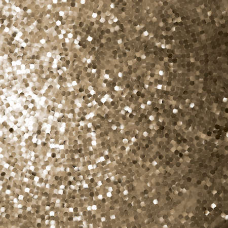 discoball: Shiny Mirrorred Pattern Background