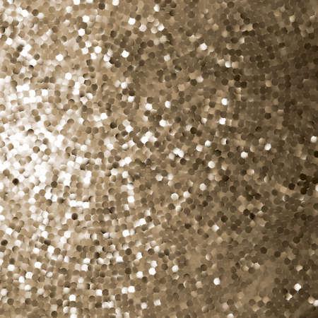 bling bling: Shiny Mirrorred Pattern Hintergrund