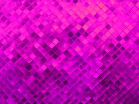 Amazing template design on purple glittering background.  Vector