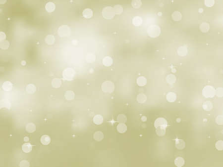 Elegant Bokeh against a dark light for use at graphic design. EPS 8 vector file included Vector