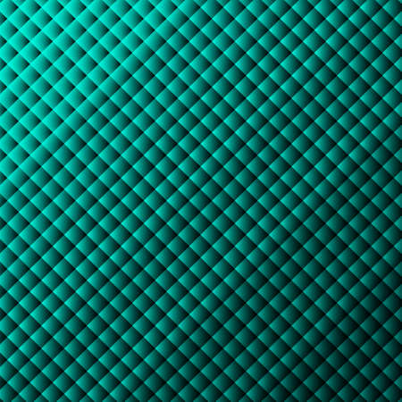 Business luxury geometric background.  Vector