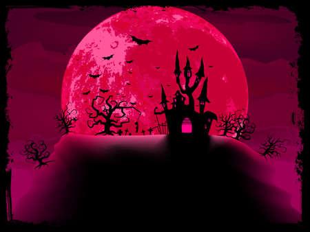 halloween poster: Halloween manifesto
