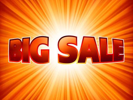 light zoom: High energy shine templane big sale