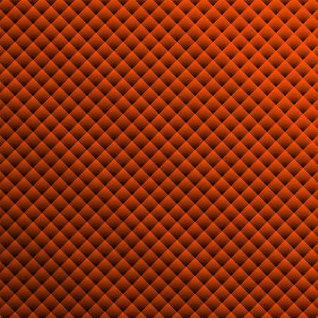 Business luxury geometric background Illustration