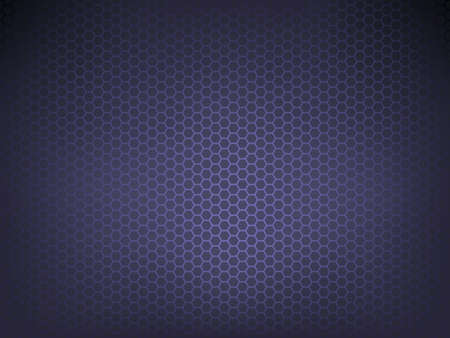 Carbon or fiber background  EPS 8 vector file included  Vector