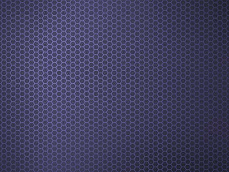 gray thread: Carbon or fiber background