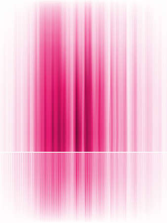 blurred motion: Abstract glowing lilac background   file included