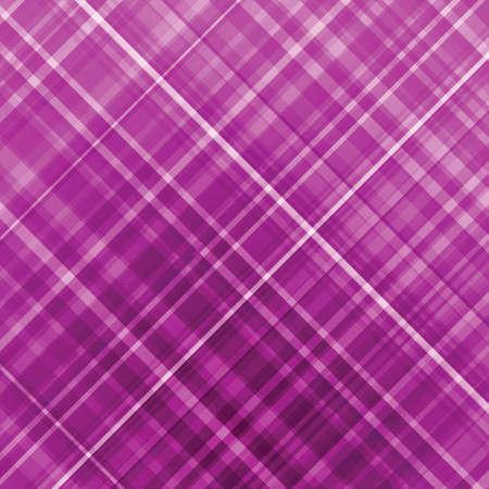 wallace: Wallace tartan purple background