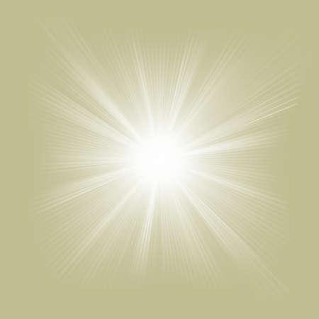 star burst: Elegant design with a burst. vector file included