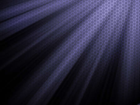 Super detailed carbon background.  vector file included
