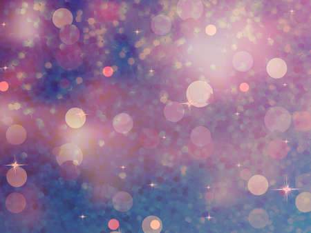 beidge: Abstract background of defocused beidge lights. glitter background. EPS 10 vector file included