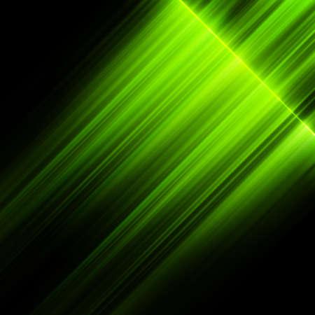 aurora borealis: Green northern lights, aurora borealis