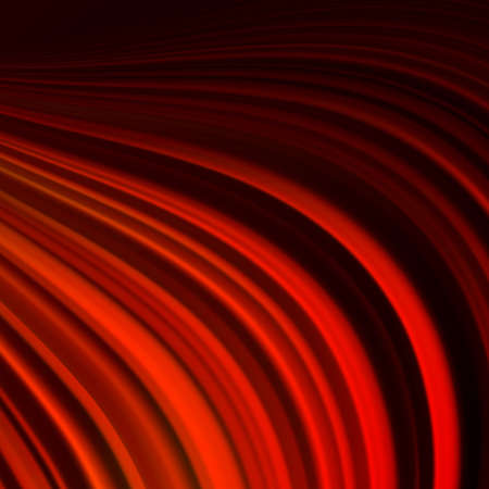 ardent: Abstract background ardente