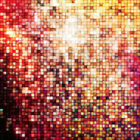 brilliant colors: Abstract colorful background