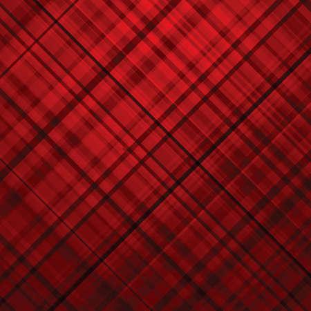 wallace: Wallace tartan background