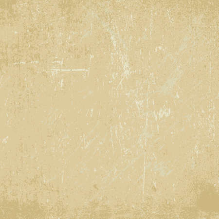 deteriorate: Grunge background and vintage series  EPS 8 vector file included Illustration