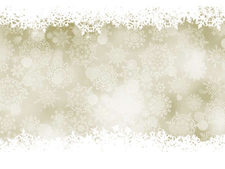 cristmas card: Elegant new year and cristmas card template  EPS 8 vector file included