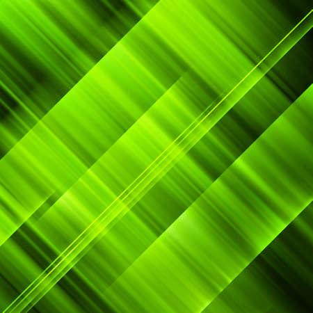 aurora: Green northern lights, aurora