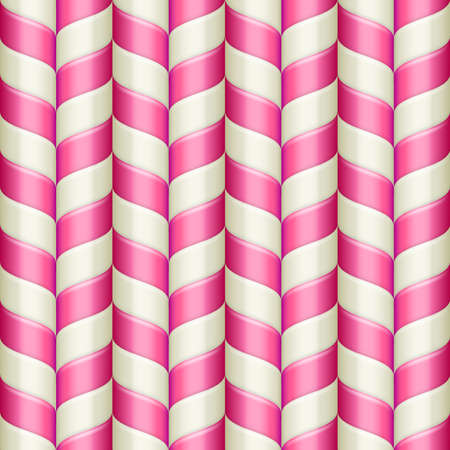sweet stuff: Abstract Sweet seamless background. EPS 10 vector file included