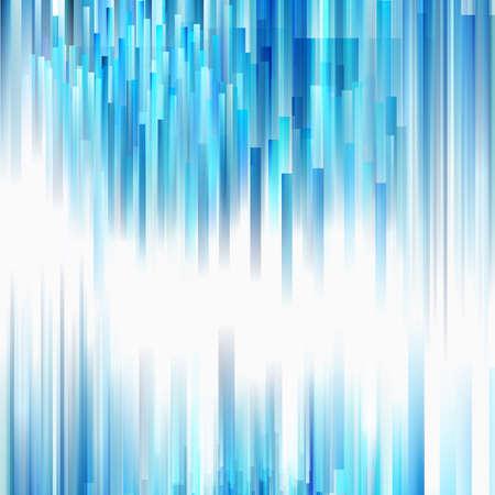 straight lines: Straight lines abstract background. EPS 10 vector file included