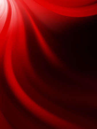 ardent: Abstract ardent background. EPS 10 vector file included