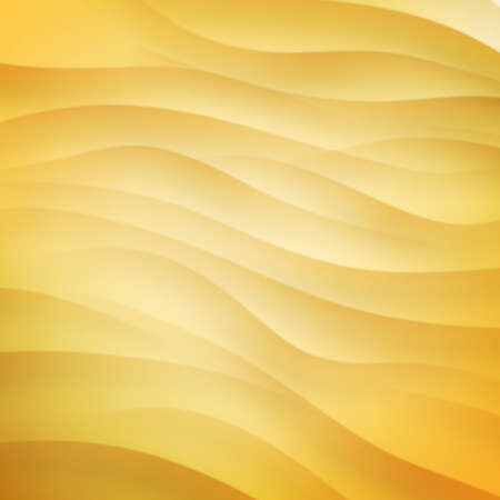 sand background: Summer Desert, Beach, Sand background template. EPS 10 vector file included