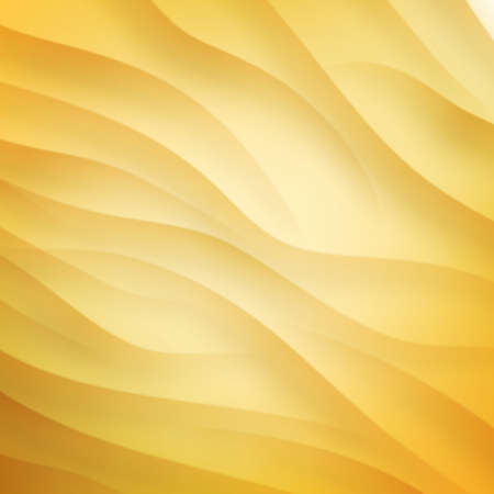 sand: Summer Desert, Beach, Sand background template. EPS 10 vector file included