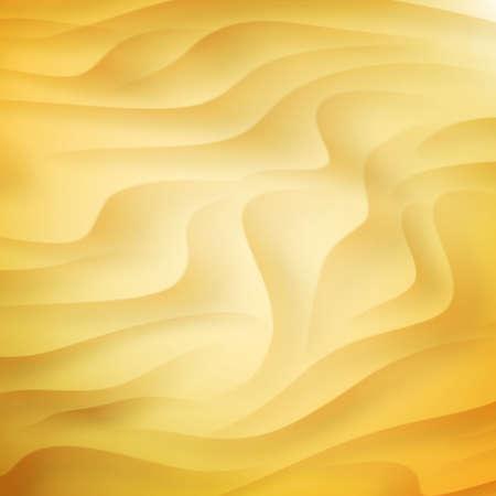 sand background: Summer Desert, Beach, Sand background template.