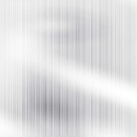metal template: Brushed metal, template background. EPS 10 vector file included