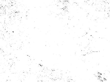 Grunge Urban Background. Dust Overlay Distress Grain. Simply Place illustration over any Object to Create grungy Effect. EPS 10 vector file included